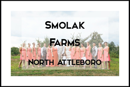 Smolak Farms Weddings by Tracy Rodriguez Photography