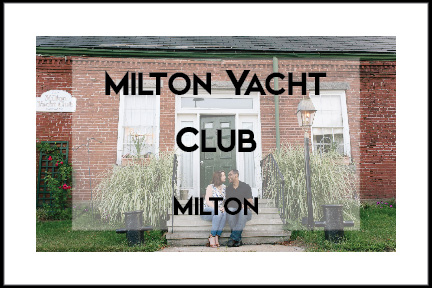Milton Yacht Club Engagement Sessions by Tracy Rodriguez Photography