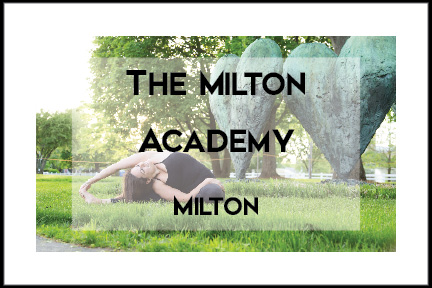 Milton Academy Yoga Photo Shoot by Tracy Rodriguez Photography