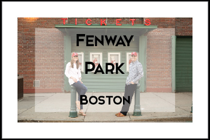 Fenway Park Engagement Session by Tracy Rodriguez Photographyhttp://www.tracyrodriguezphotography.com/blog/?tag=Fenway+Park