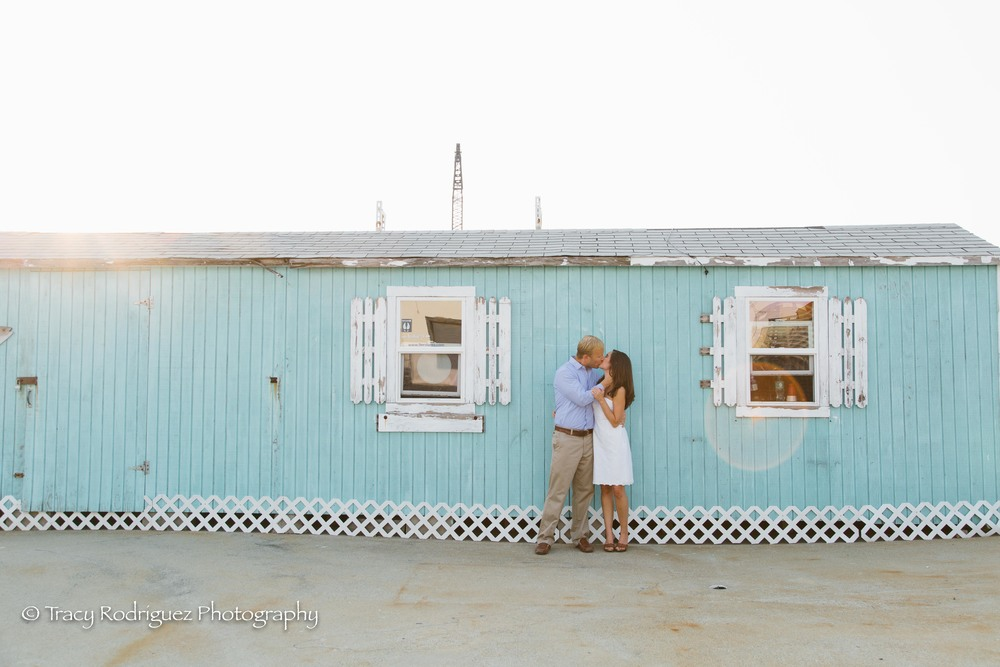 TracyRodriguezPhotography-Engagement-LowRes-5.jpg