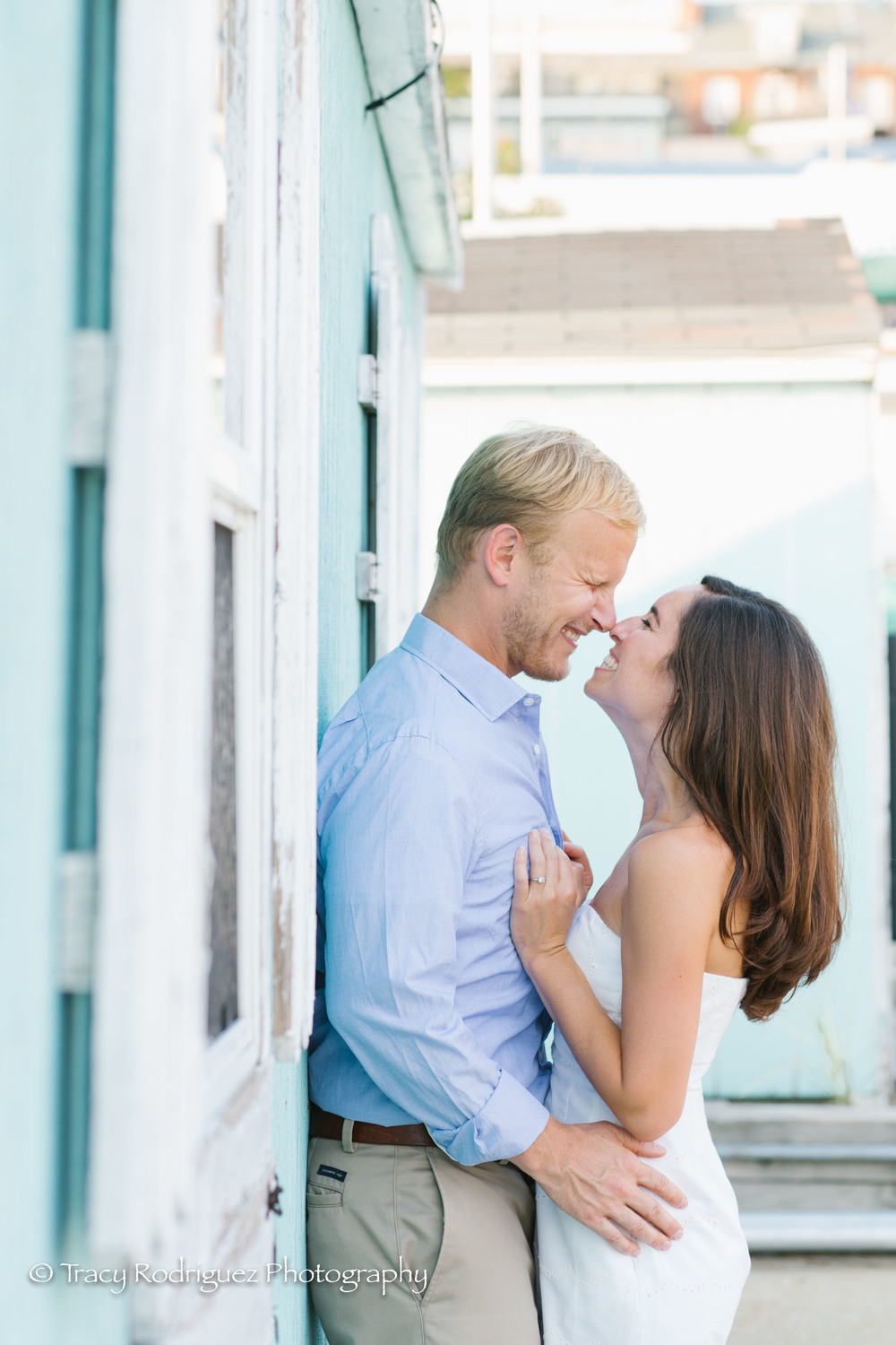 TracyRodriguezPhotography-Engagement-LowRes-4.jpg