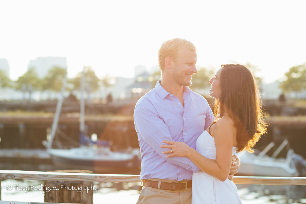 TracyRodriguezPhotography-Engagement-LowRes-9.jpg
