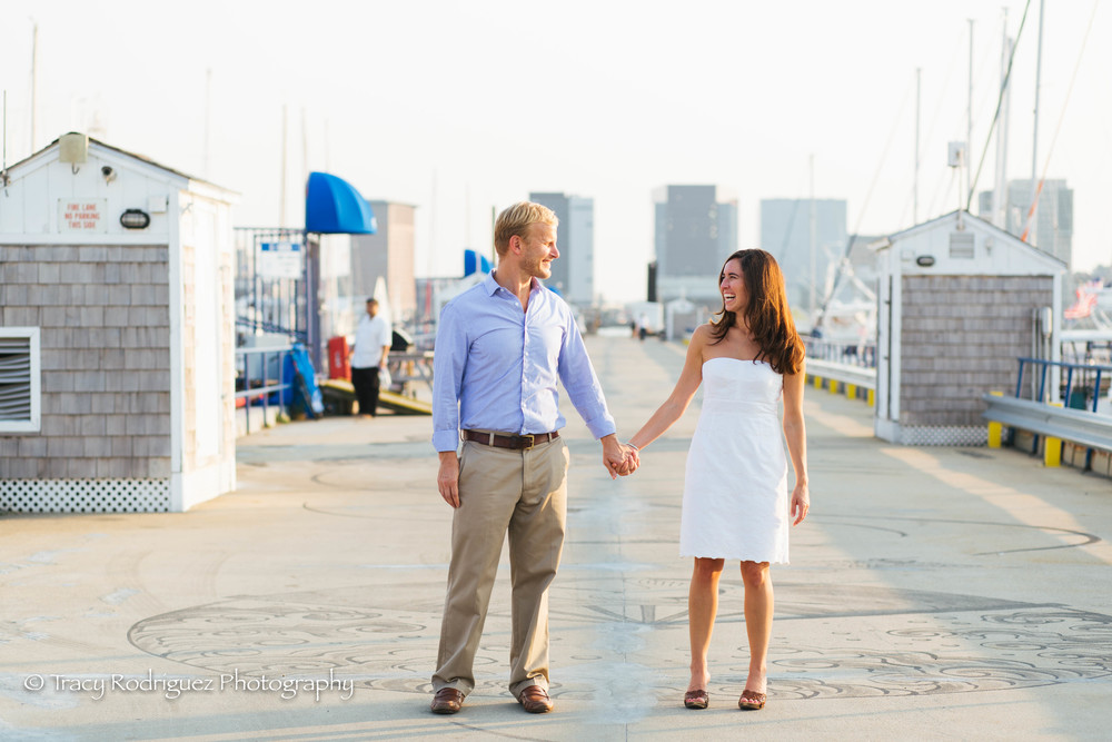 TracyRodriguezPhotography-Engagement-LowRes-12.jpg