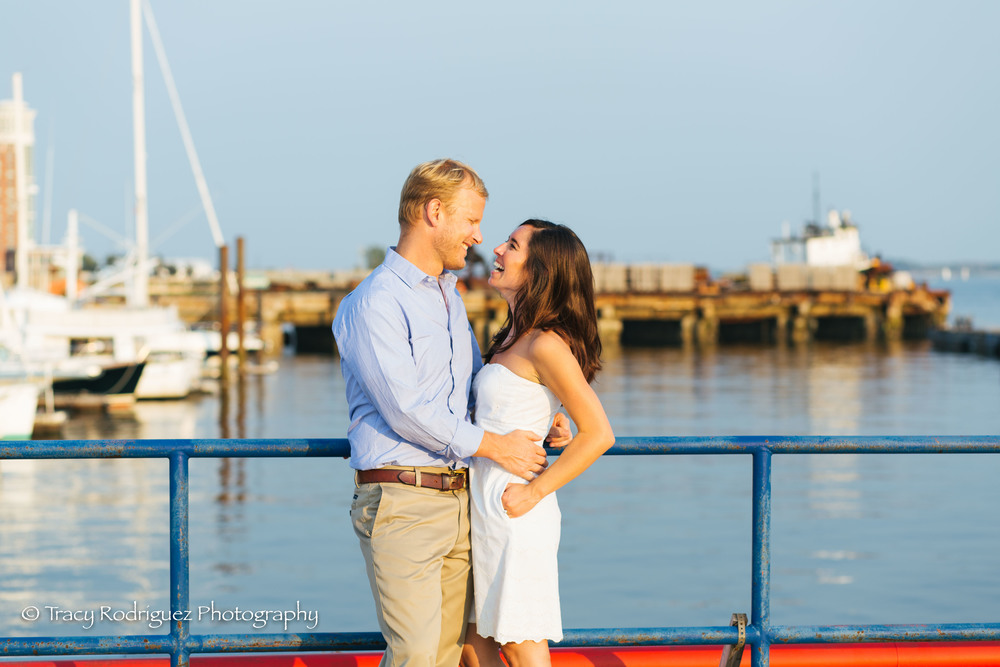 TracyRodriguezPhotography-Engagement-LowRes-16.jpg