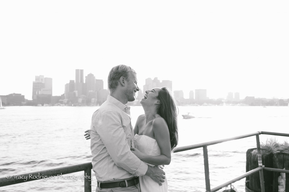 TracyRodriguezPhotography-Engagement-LowRes-22.jpg
