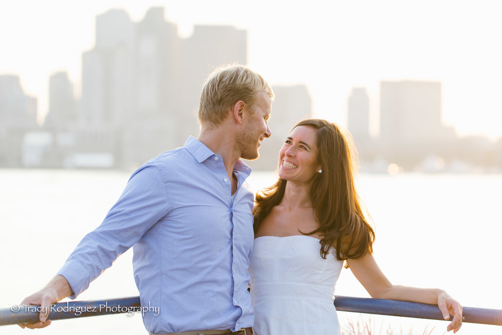 TracyRodriguezPhotography-Engagement-LowRes-25.jpg