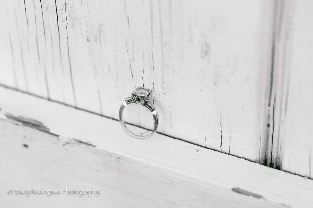 TracyRodriguezPhotography-Engagement-LowRes-24.jpg