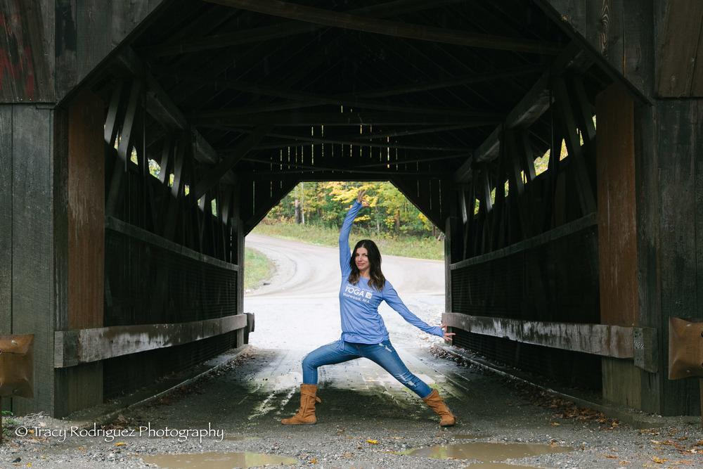 TracyRodriguezPhotography-27.jpg