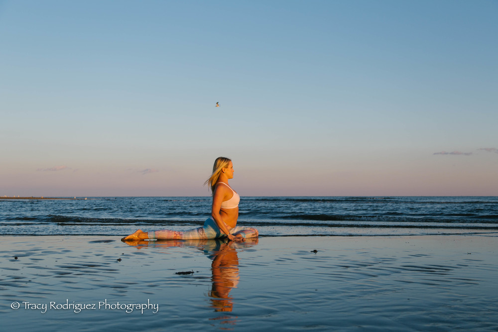 TracyRodriguezPhotography-CTyogaphotographer-27.jpg