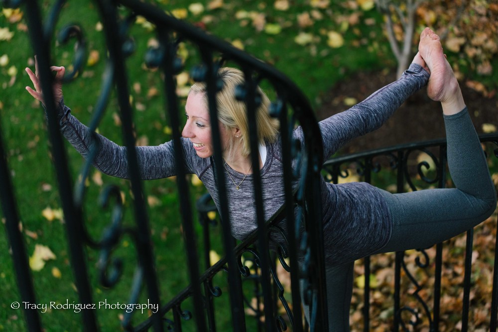TracyRodriguezPhotography-24.jpg