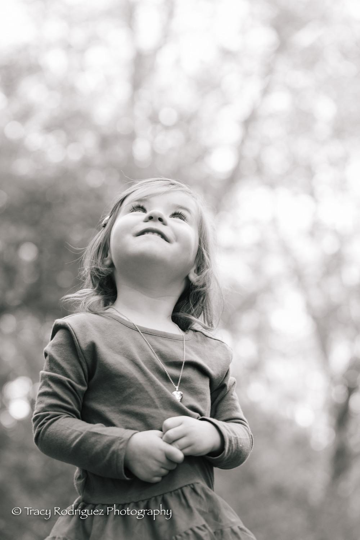 TracyRodriguezPhotography-Michaelangelo-4.jpg