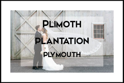 Plimoth Plantation in Plymouth, MA photography by Tracy Rodriguez Photography