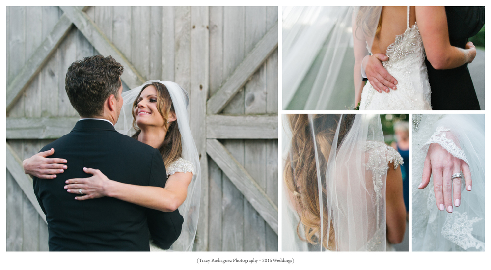 Plymouth, MA Wedding at the Plimoth Plantation by Tracy Rodriguez Photography