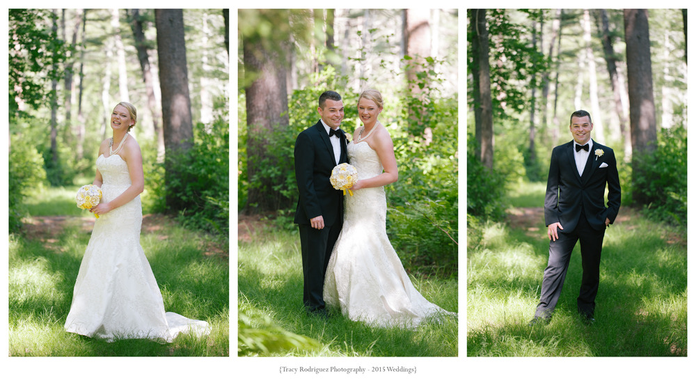 Lakeville MA Wedding, Loon Pond Lodge Wedding by Tracy Rodriguez Photography at the Ted Williams Camp
