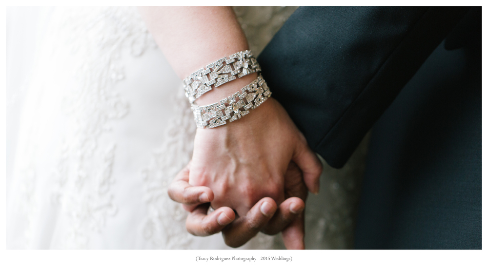 Canton, MA Wedding at Blue Hill Country Club by Tracy Rodriguez Photography