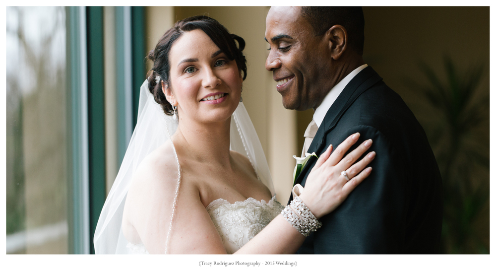 Canton, MA Wedding Photography at Blue Hill Country Club by Tracy Rodriguez Photography