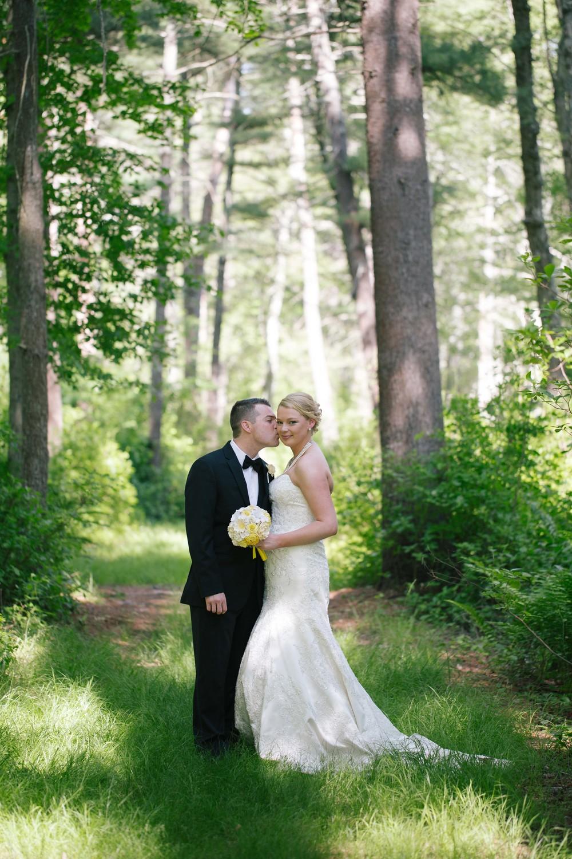 TracyRodriguezPhotography-0642.jpg