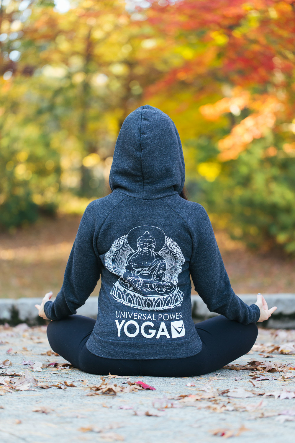 universal-power-yoga-teacher-training-norwood-ma-yoga-photographer-5567.jpg