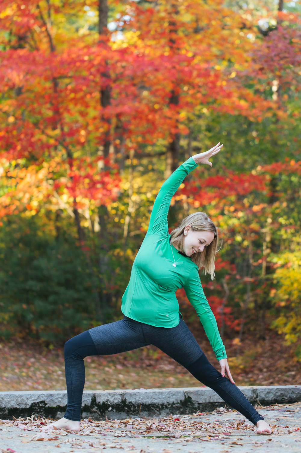 universal-power-yoga-teacher-training-norwood-ma-yoga-photographer-5760.jpg