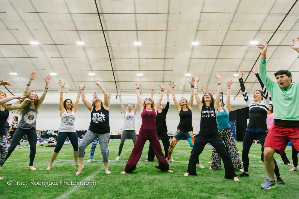 Yogathon 2016 photographs are ready!! Woo!! Thanks for the fun Journey Dance, Toni Bergins!!