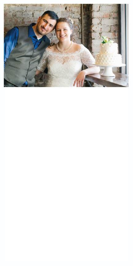 tracyrodriguezphotography-borrowedandblue-gabriellecesar7.jpg