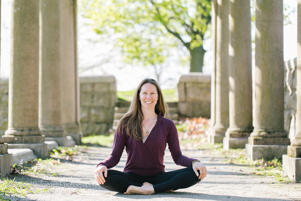 Yoga-2371.jpg