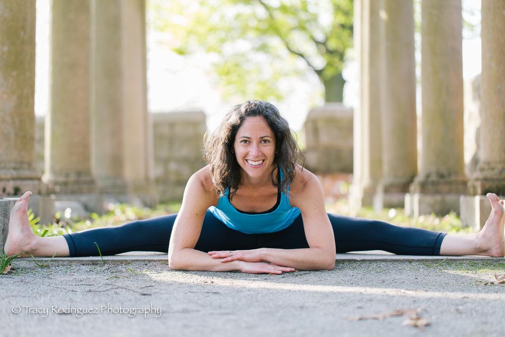 Yoga-2826.jpg