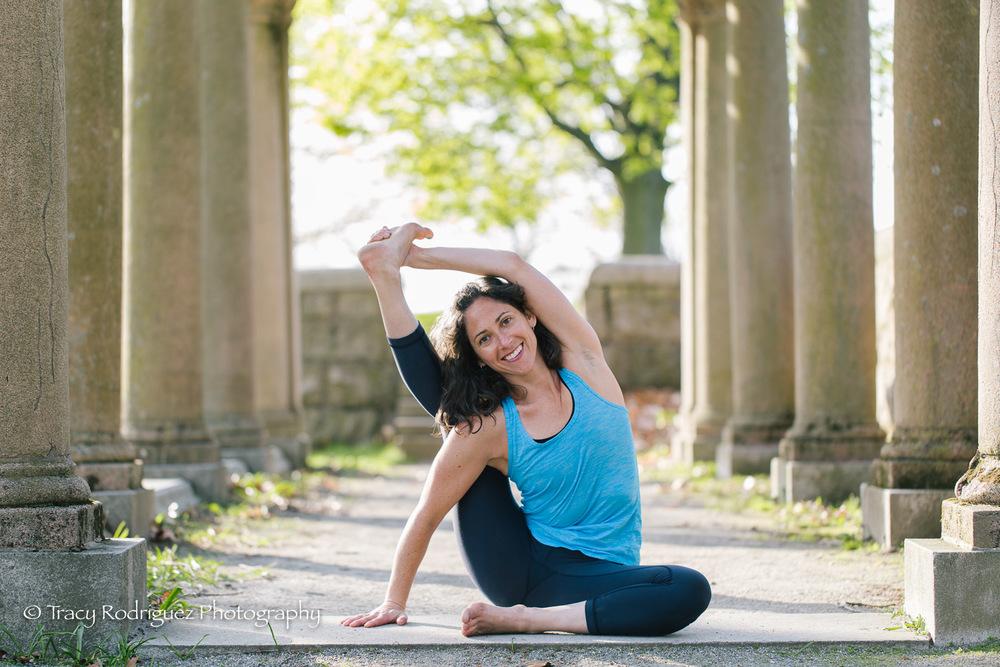 Yoga-2838.jpg
