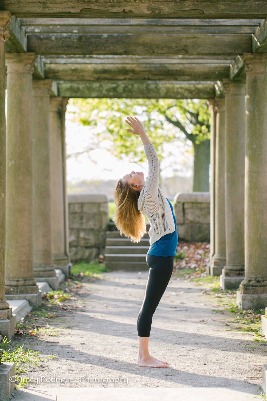 Yoga-3159.jpg