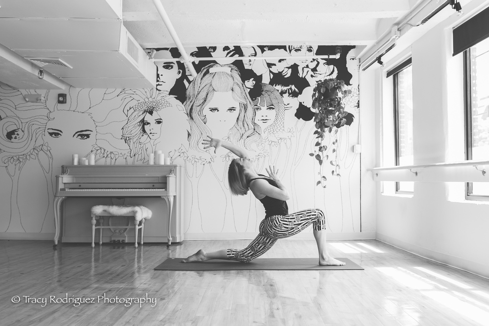 Tracy Rodriguez Photography-2.jpg