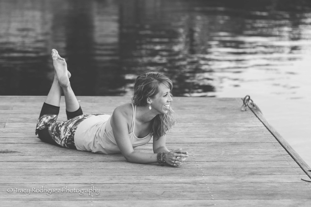 boston-yoga-photographer-17.jpg