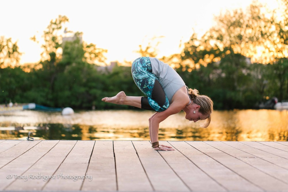 boston-yoga-photographer-24.jpg