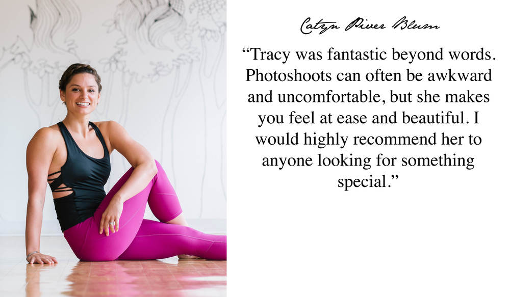 Boston Yoga Photographer 5 Star Review