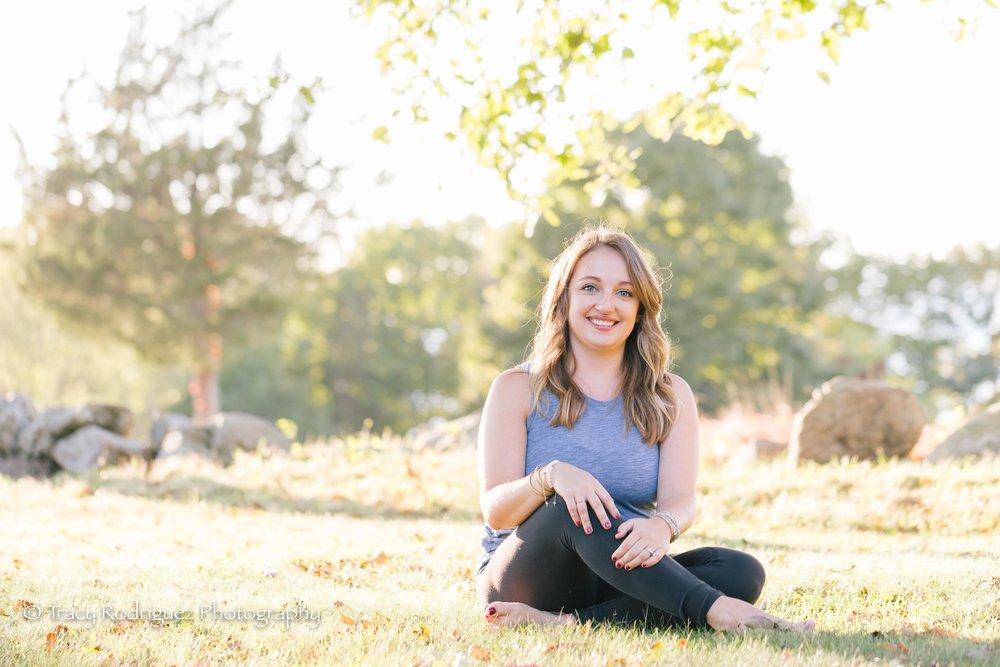 boston-yoga-photographer-14.jpg