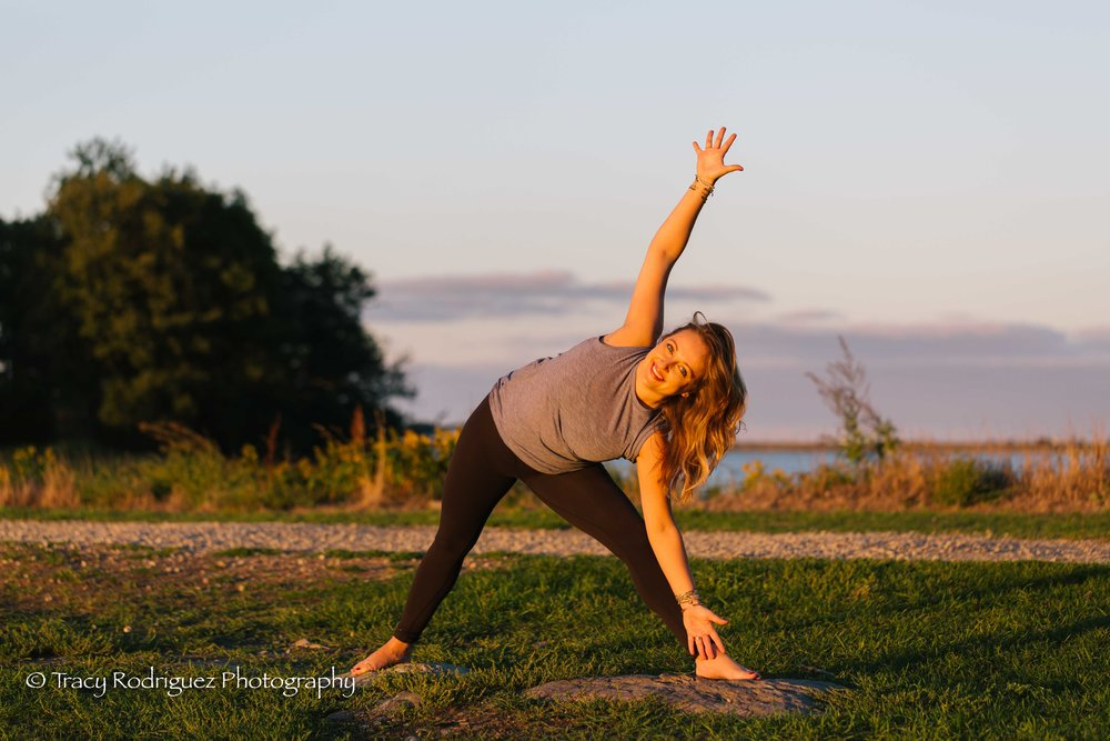 boston-yoga-photographer-27.jpg