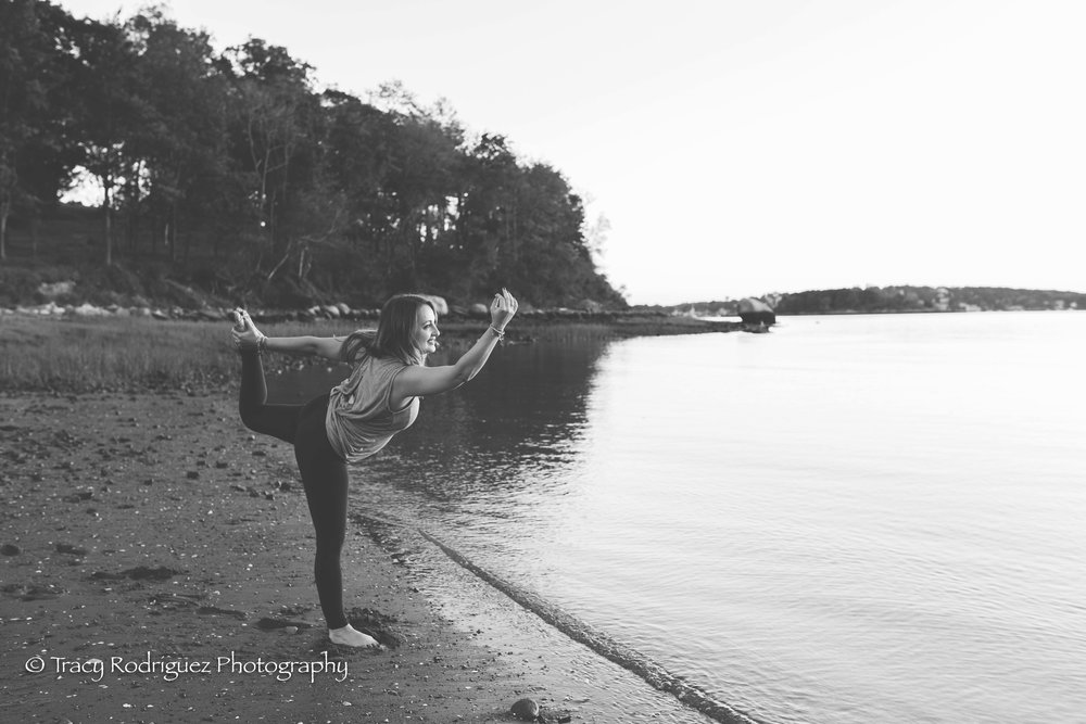 boston-yoga-photographer-30.jpg