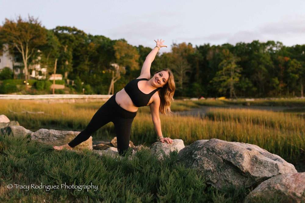boston-yoga-photographer-32.jpg