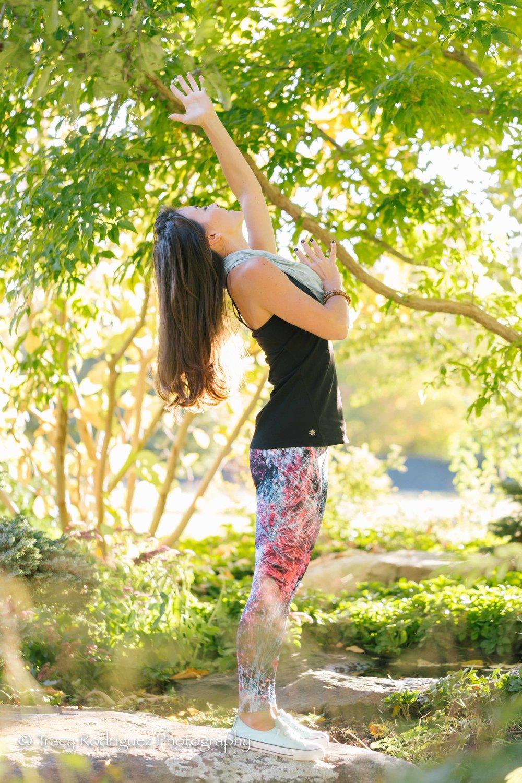 boston-yoga-photographer-5.jpg