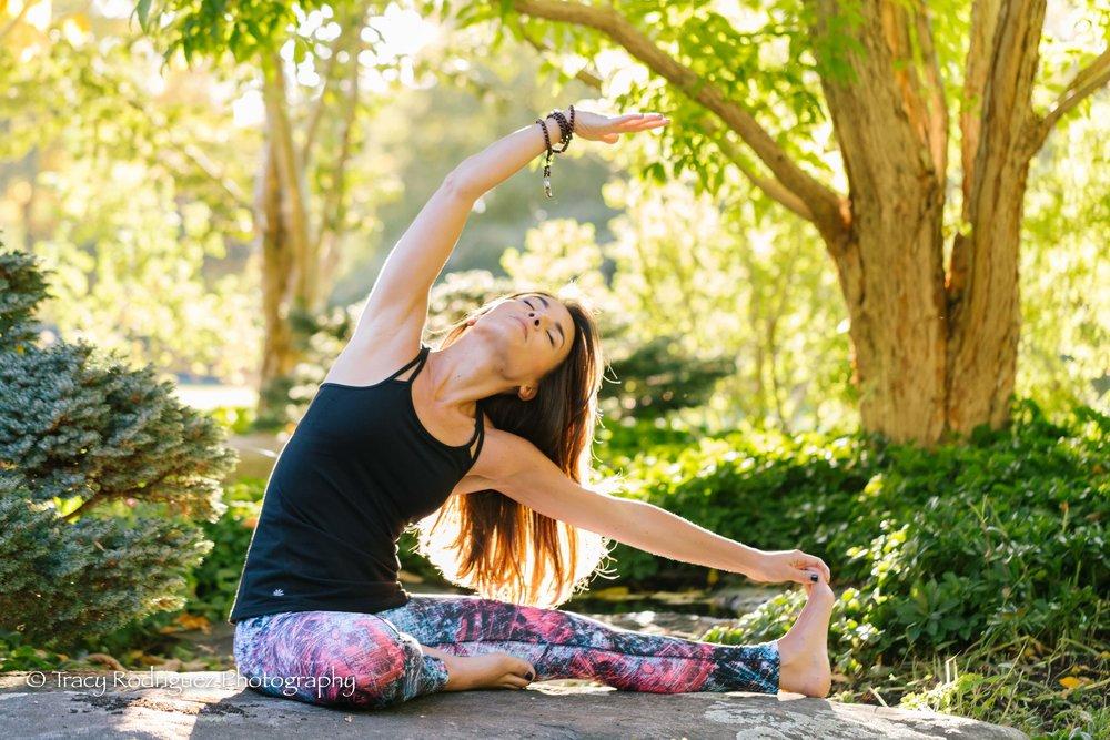 boston-yoga-photographer-15.jpg