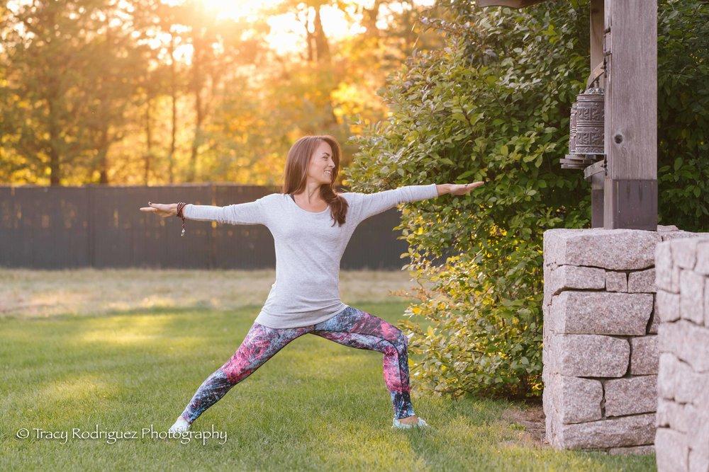 boston-yoga-photographer-20.jpg