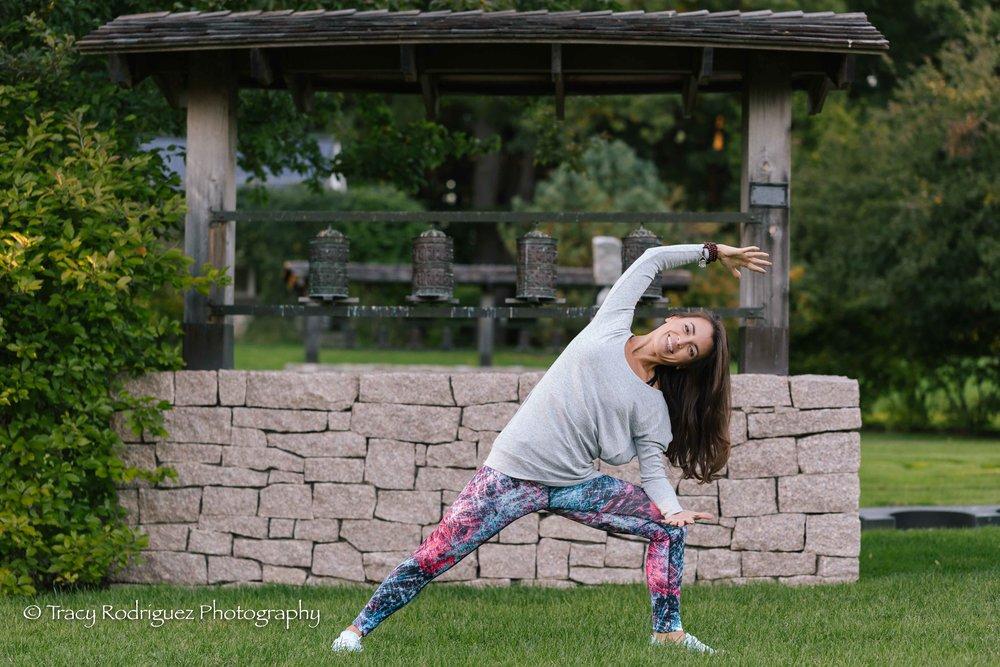 boston-yoga-photographer-23.jpg