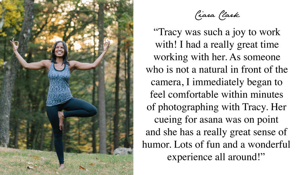 Tracy_Rodriguez_Photography_Review_Yoga_Ciara_Clark.jpg