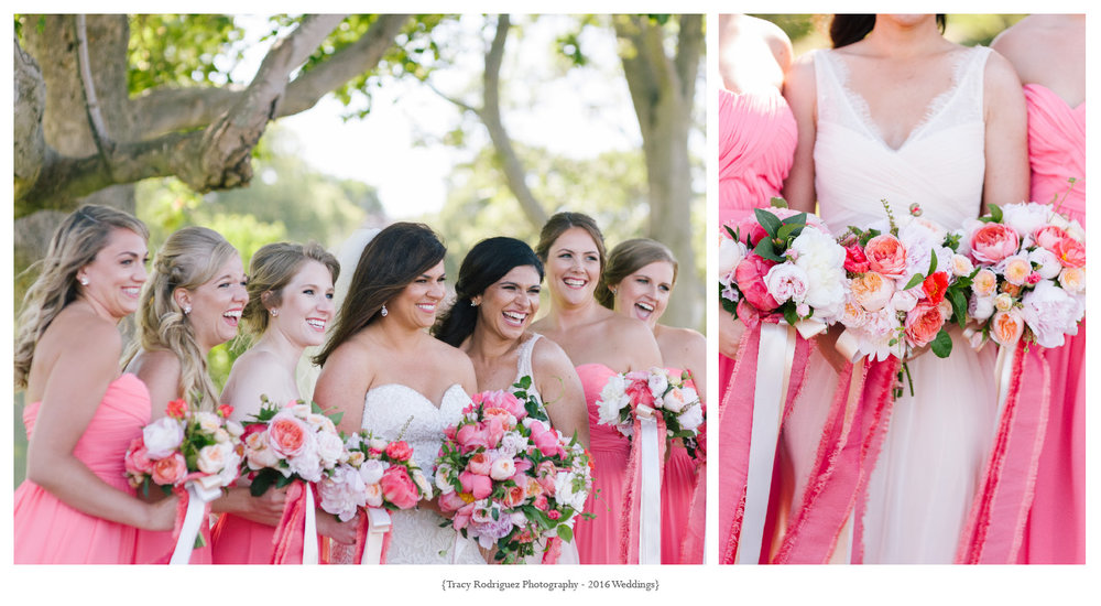 Boynton Mock Wedding Album7.jpg