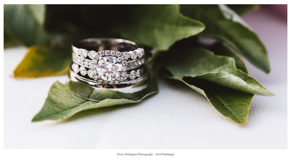 Boynton Mock Wedding Album4.jpg