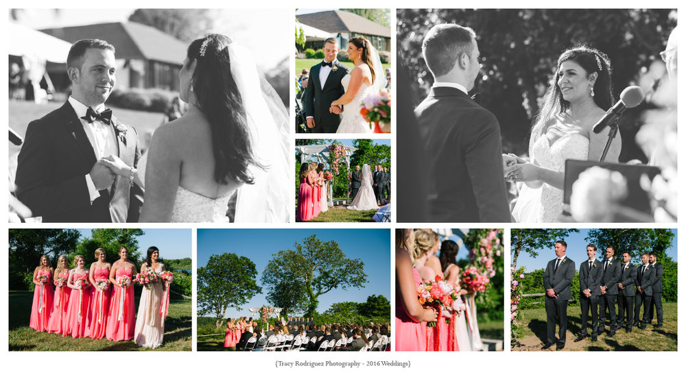 Boynton Mock Wedding Album14.jpg