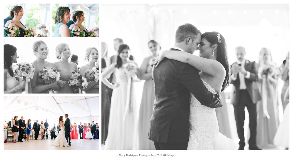 Boynton Mock Wedding Album20.jpg