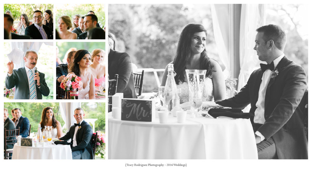 Boynton Mock Wedding Album21.jpg
