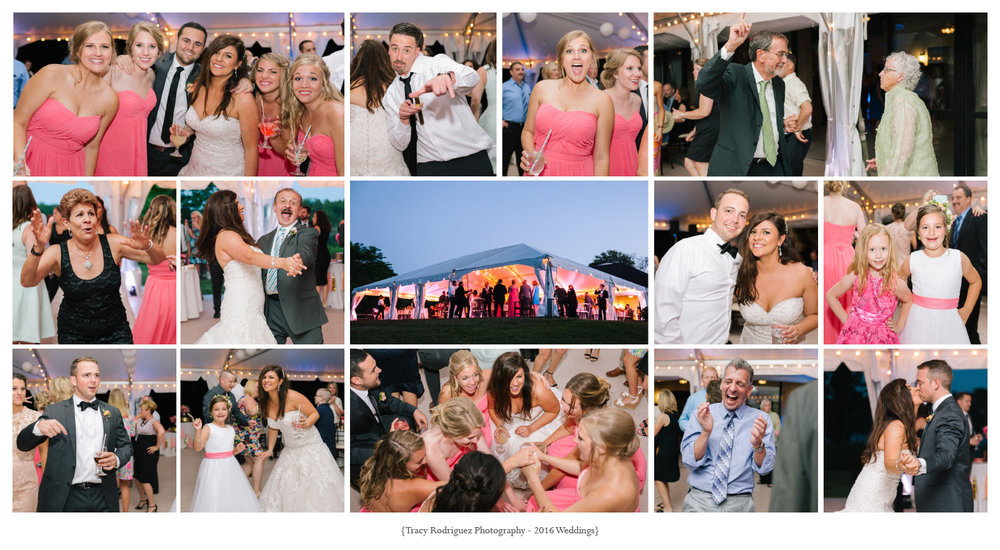Boynton Mock Wedding Album23.jpg