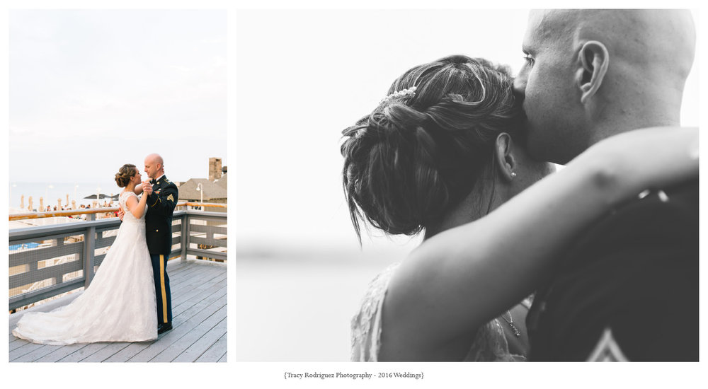 Troy Mock Wedding Album3.jpg